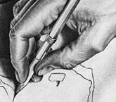 29694-hand-art–hand-drawing-hand-crop