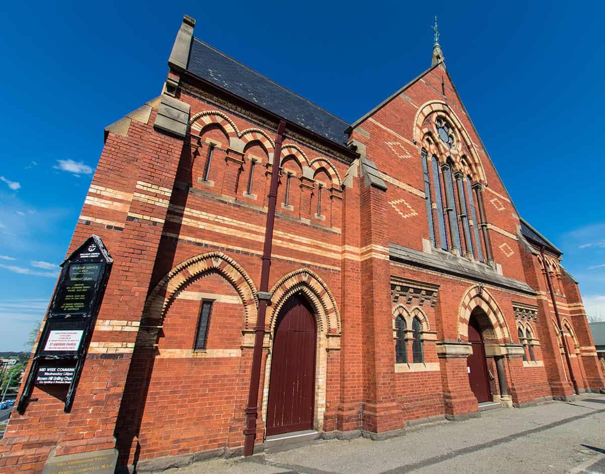 Uniting-Church_Lydiard-St-new