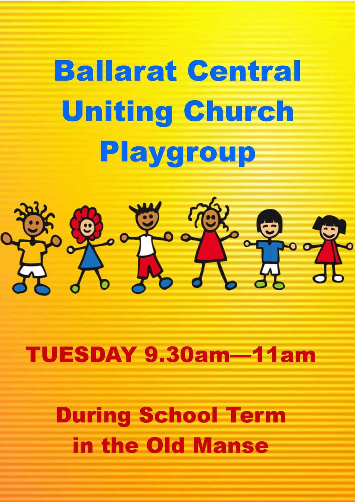 playgroup-a4-poster