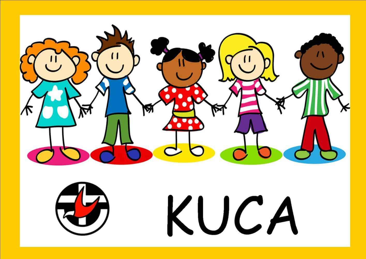 kuca-kids-9