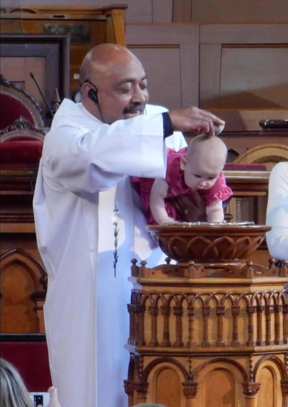 worship-baptism