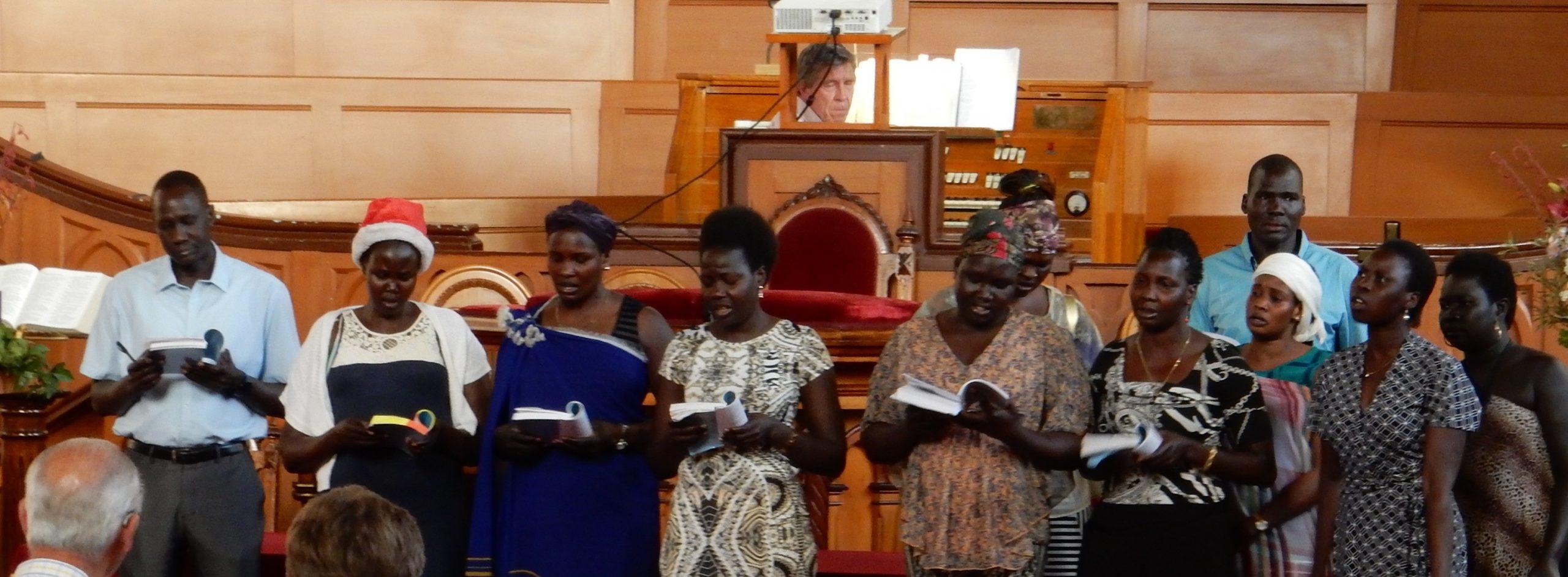 sudanese-choir-2
