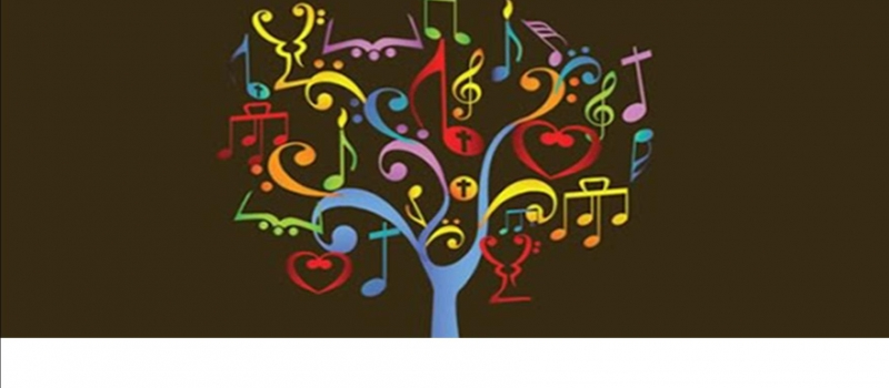 lectionary-music